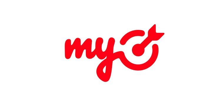 Реклама в mytarget
